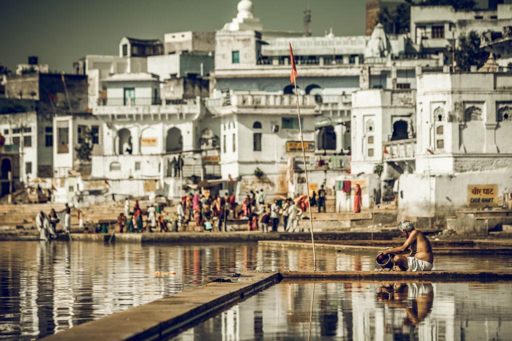 Indien2©zerbin_09