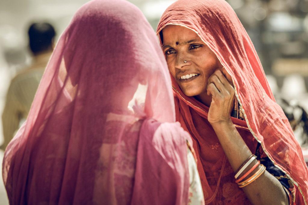 Indien2©zerbin_10