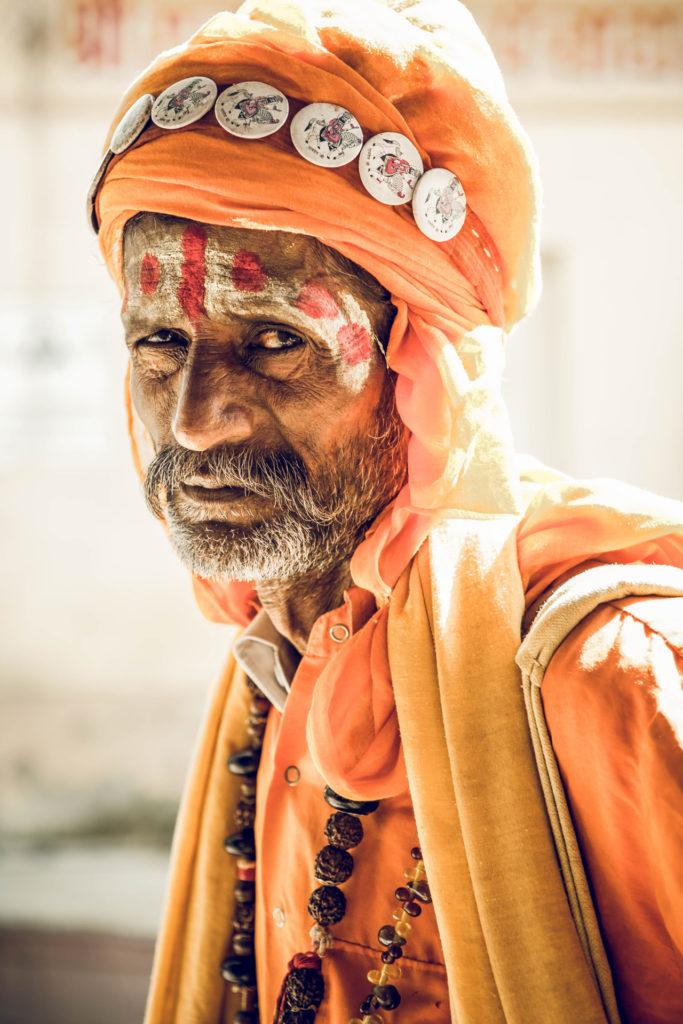 Indien2©zerbin_12