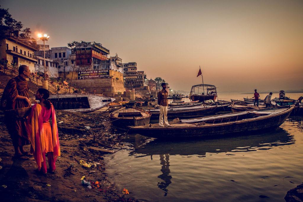 Indien2©zerbin_13