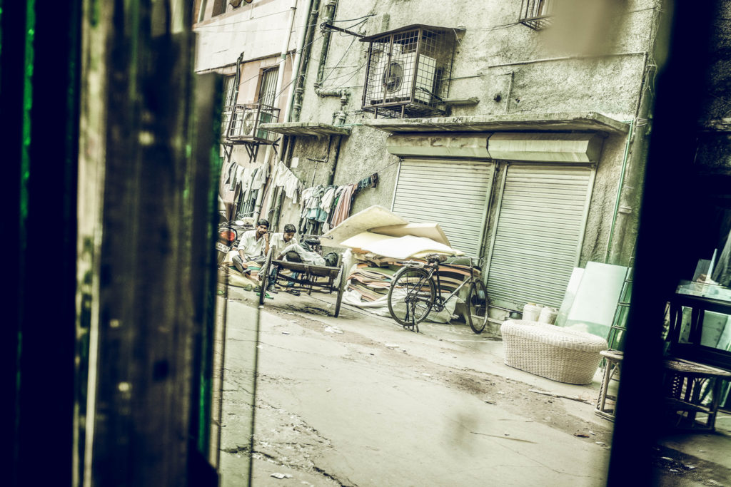 Indien2©zerbin_18