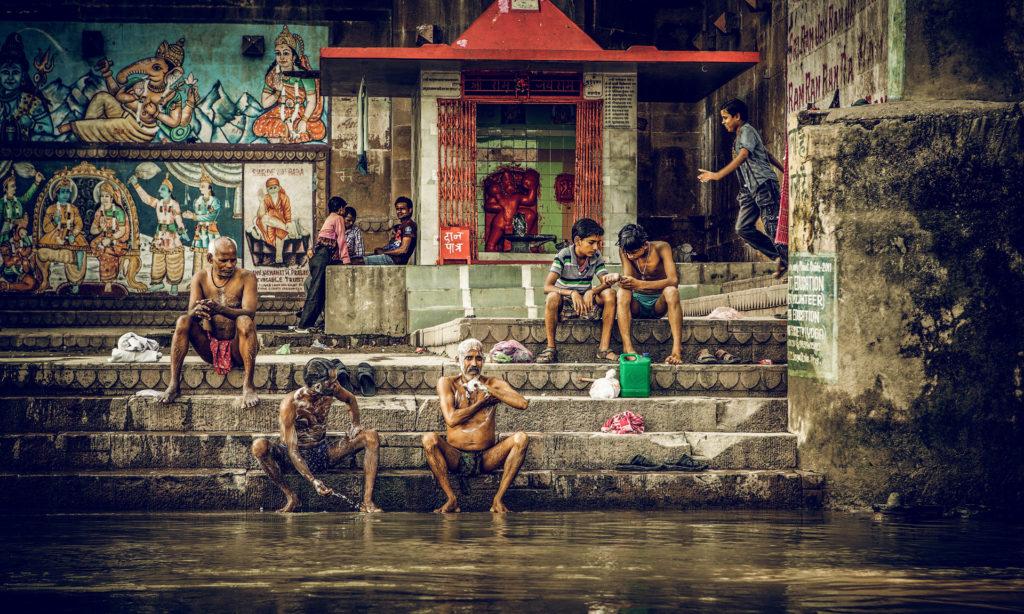 Indien2©zerbin_24