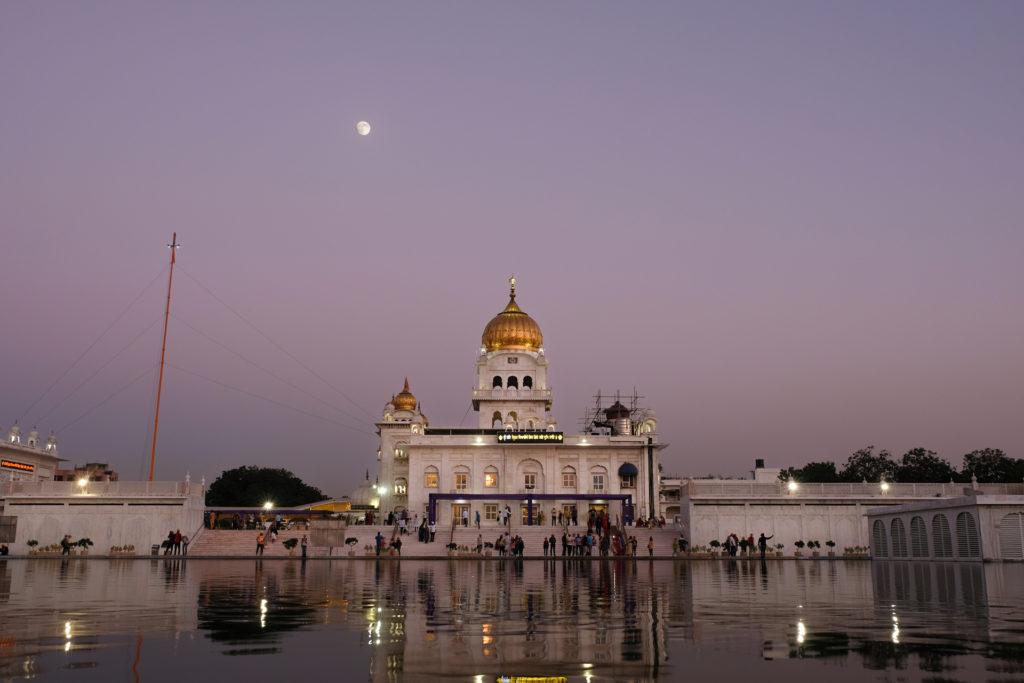 Indien2©zerbin_30