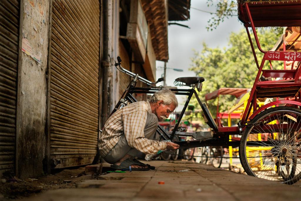 Indien2©zerbin_36