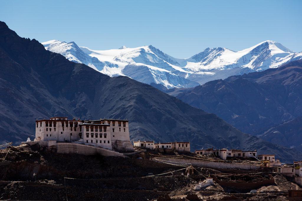 Ladakh 04
