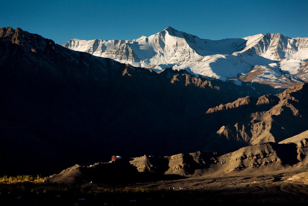 Ladakh 10
