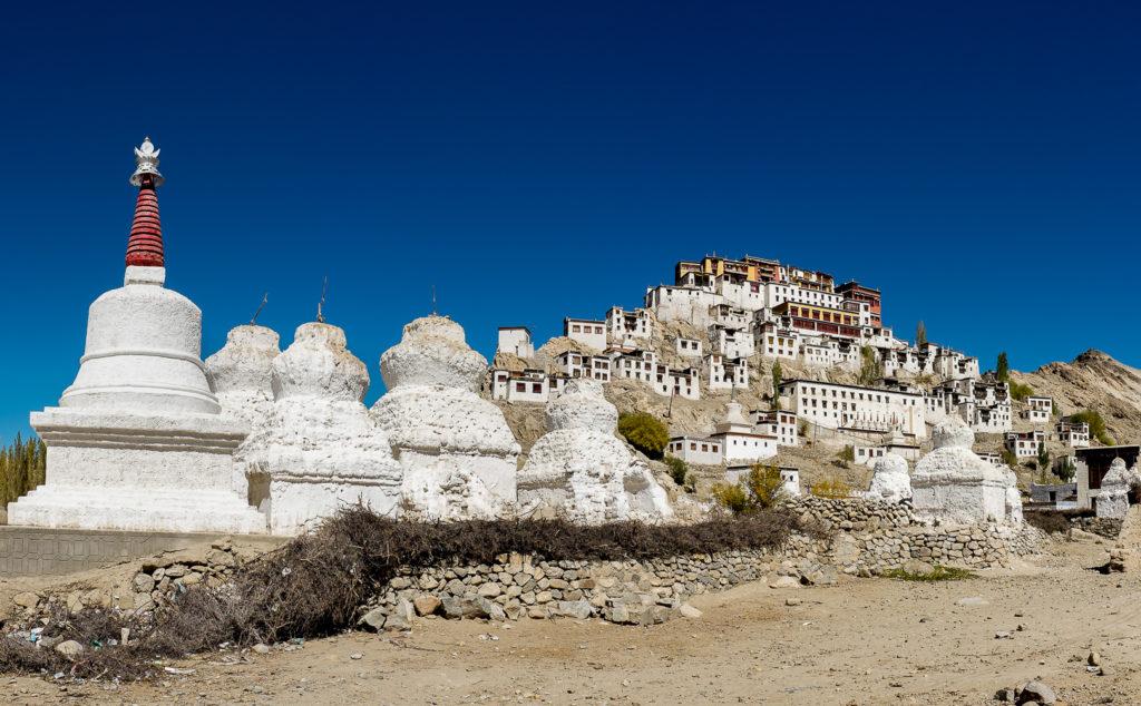 Ladakh 14