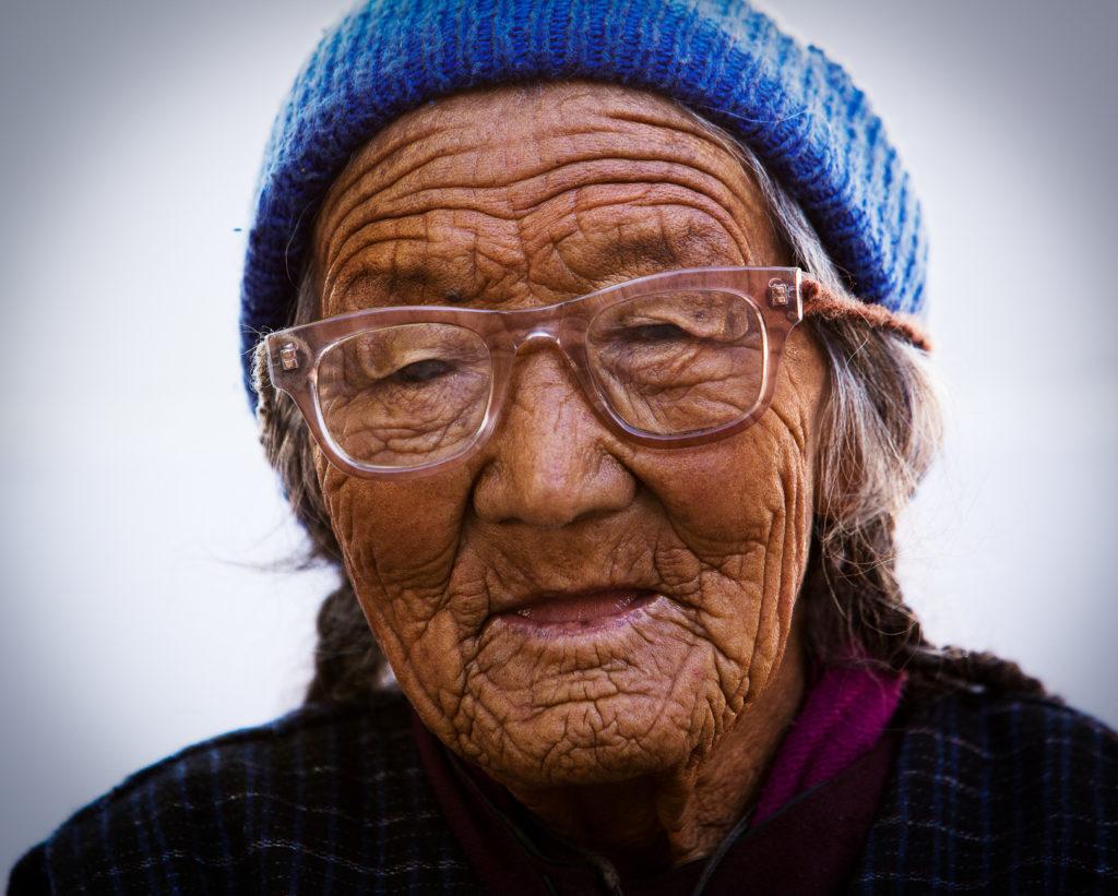 Ladakh 15