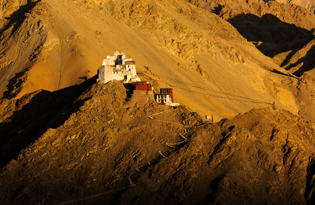 Ladakh 19