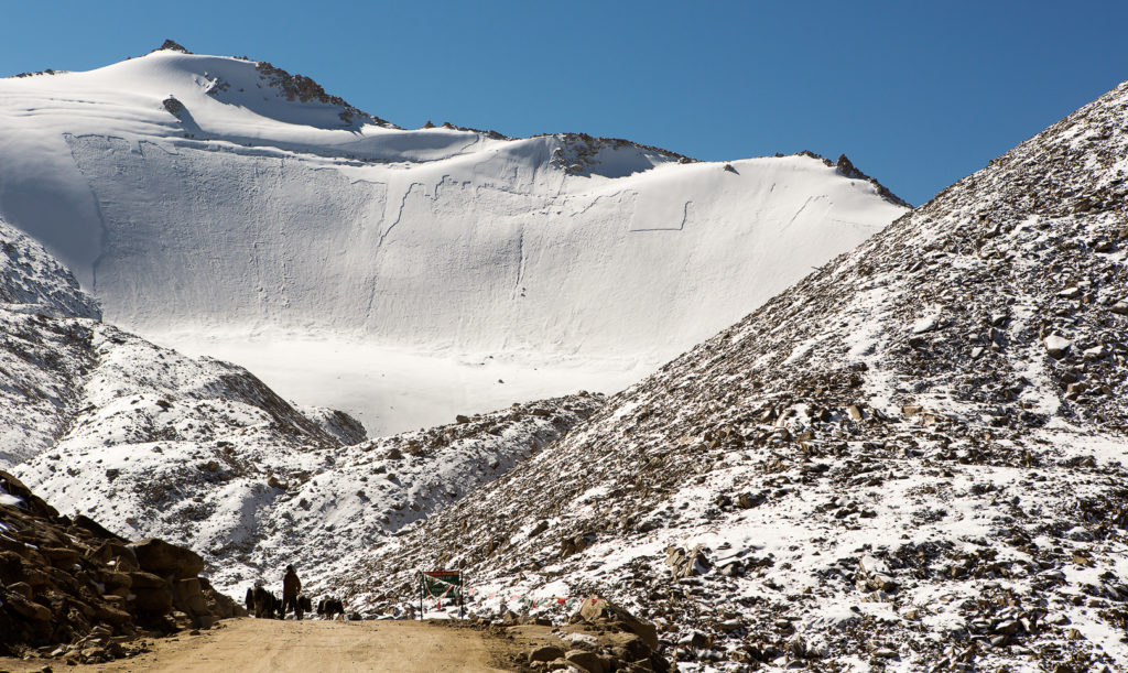 Ladakh 21