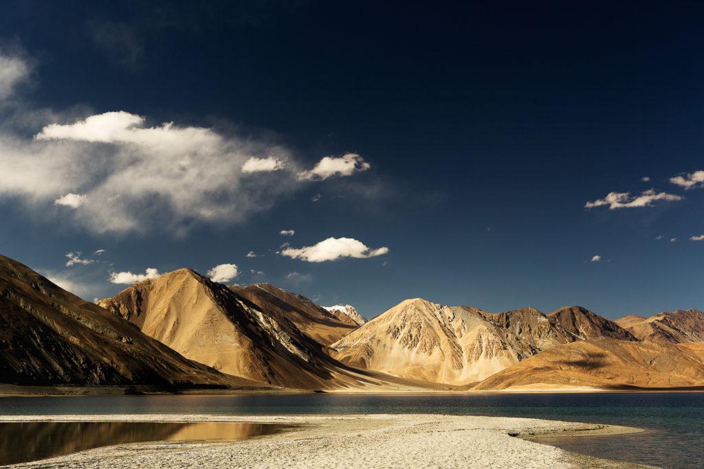 Ladakh 24