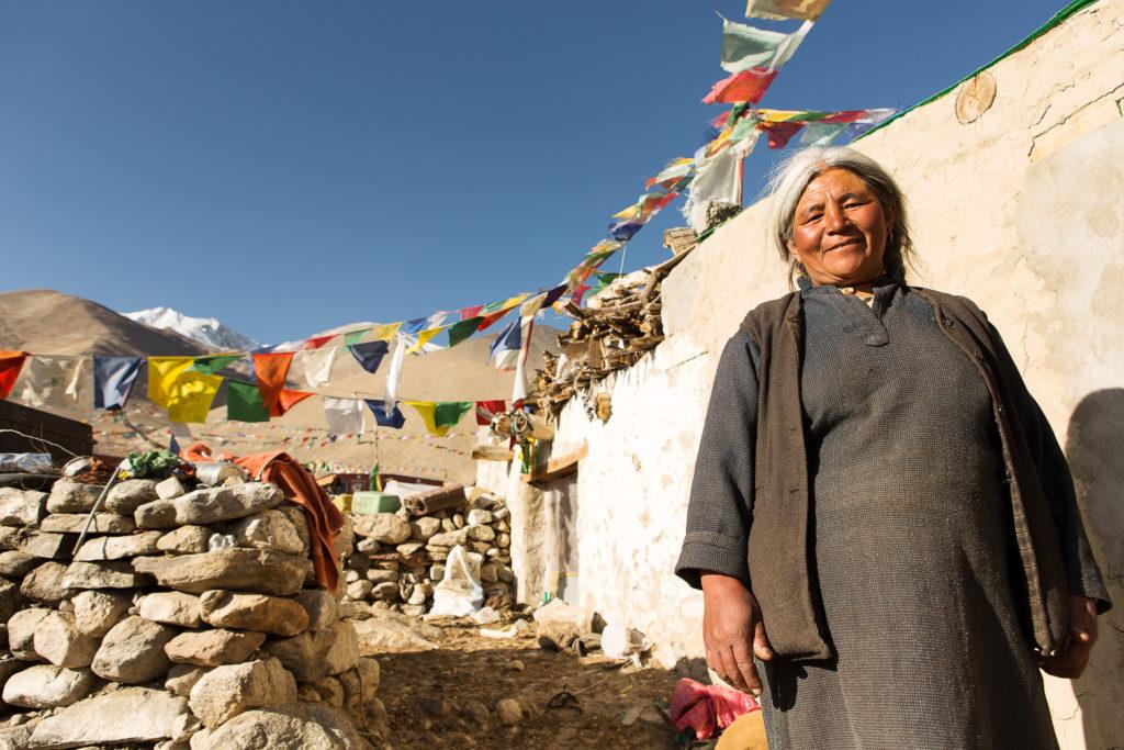 Ladakh 26