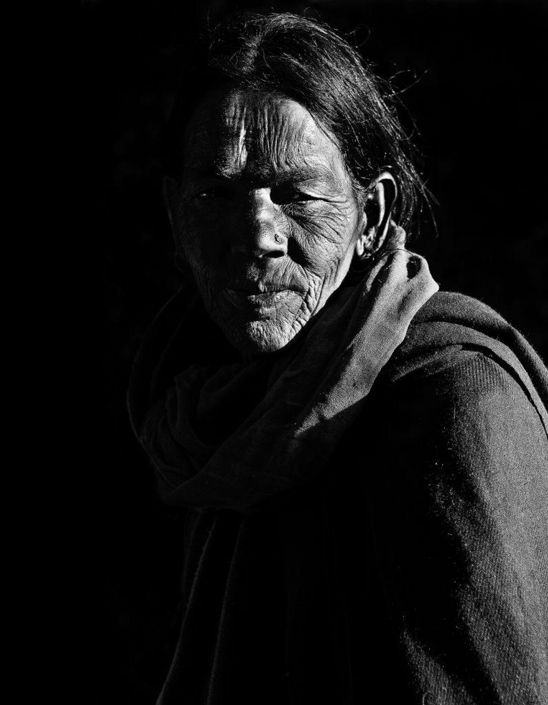 Ladakh 27