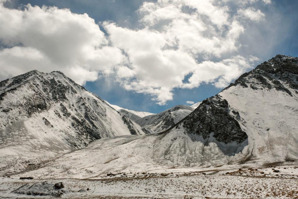 Ladakh@zerbin_08