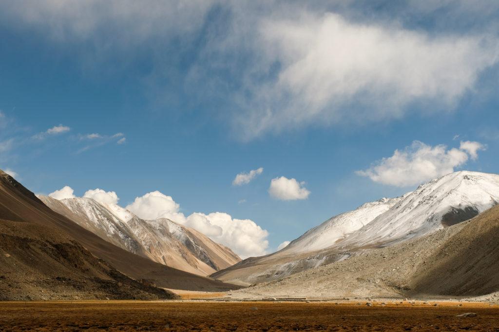 Ladakh@zerbin_12