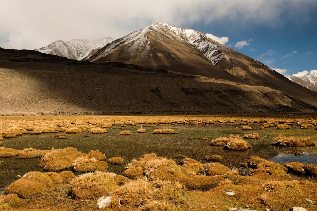 Ladakh@zerbin_14