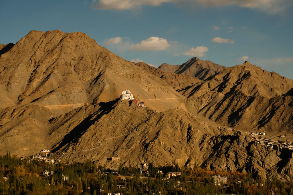 Ladakh@zerbin_24