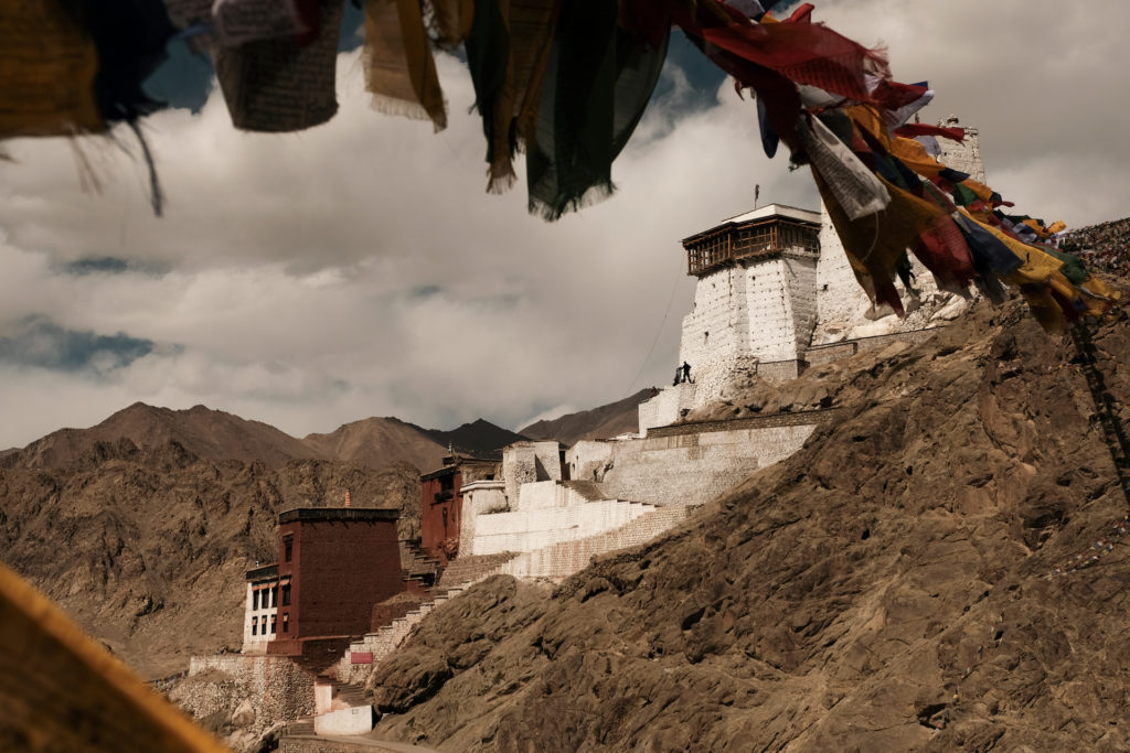 Ladakh@zerbin_43