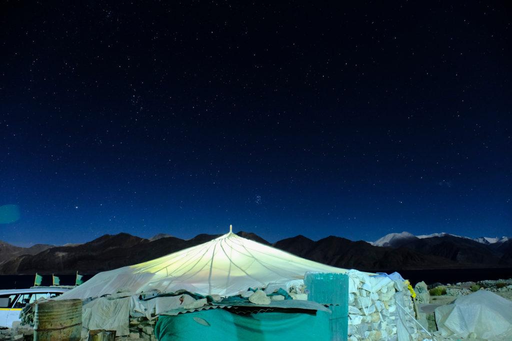 Ladakh@zerbin_45