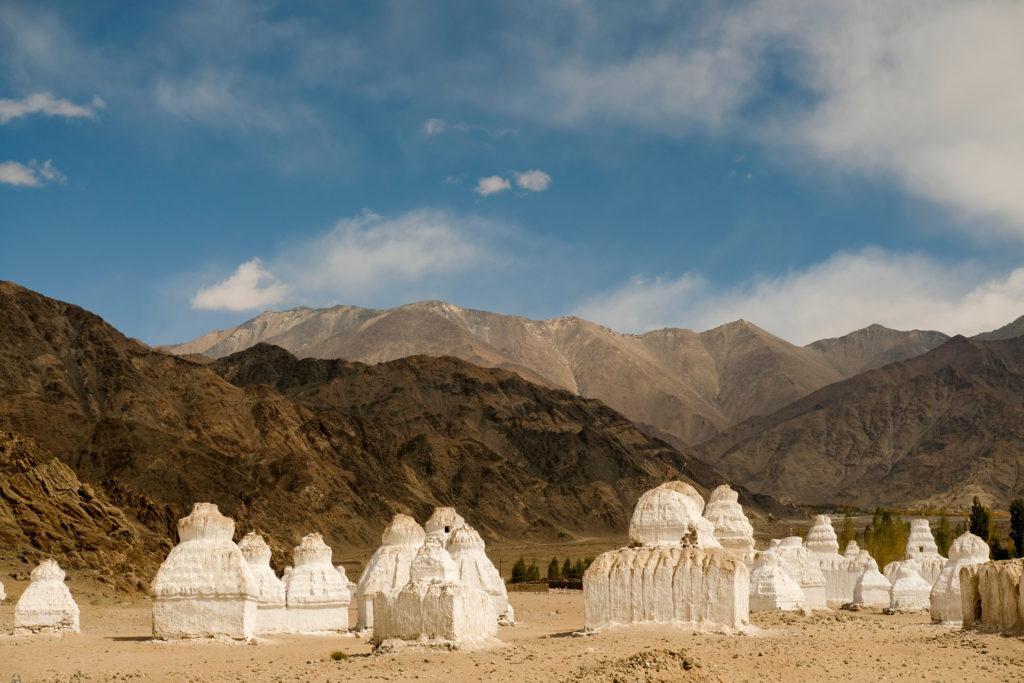 Ladakh@zerbin_47