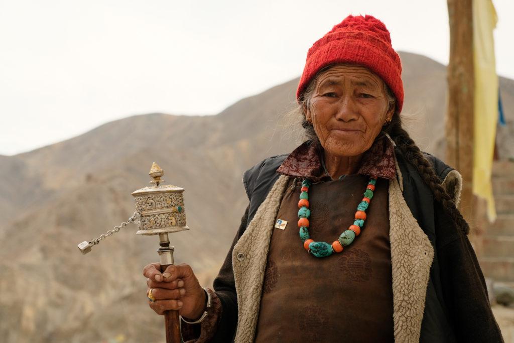 Ladakh@zerbin_50