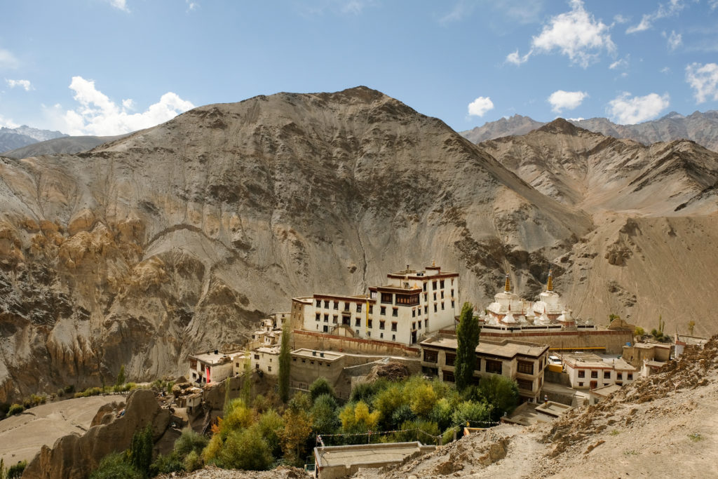Ladakh@zerbin_54