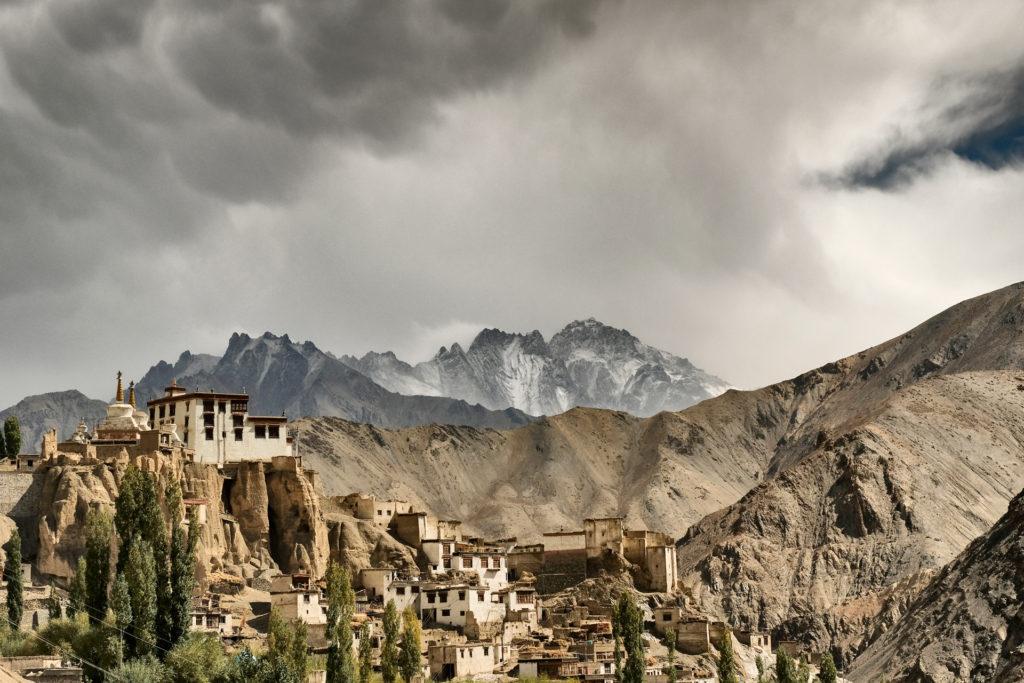 Ladakh@zerbin_55