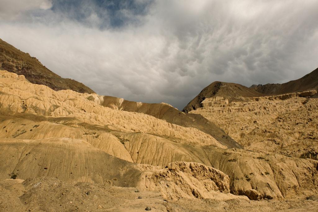 Ladakh@zerbin_57