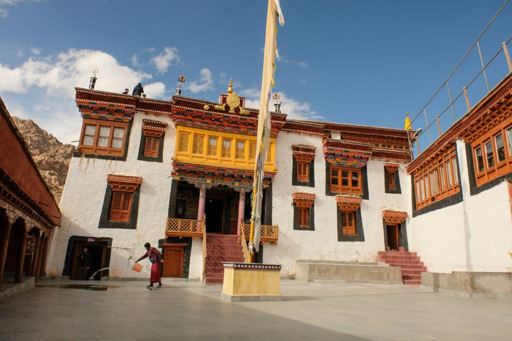 Ladakh@zerbin_59
