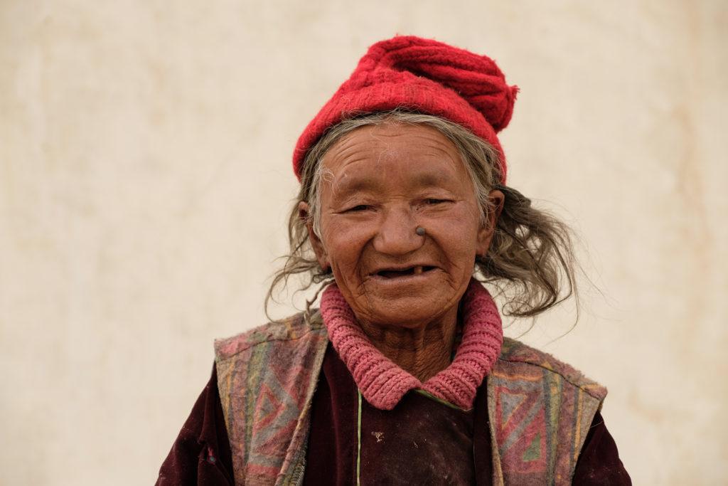 Ladakh@zerbin_60