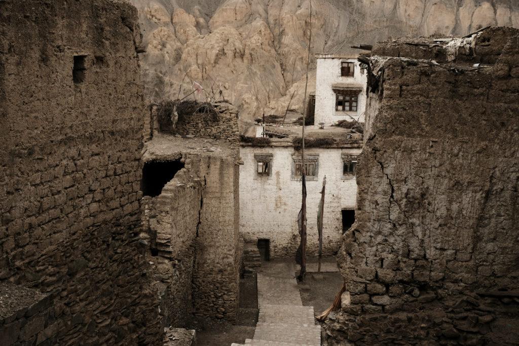 Ladakh@zerbin_62