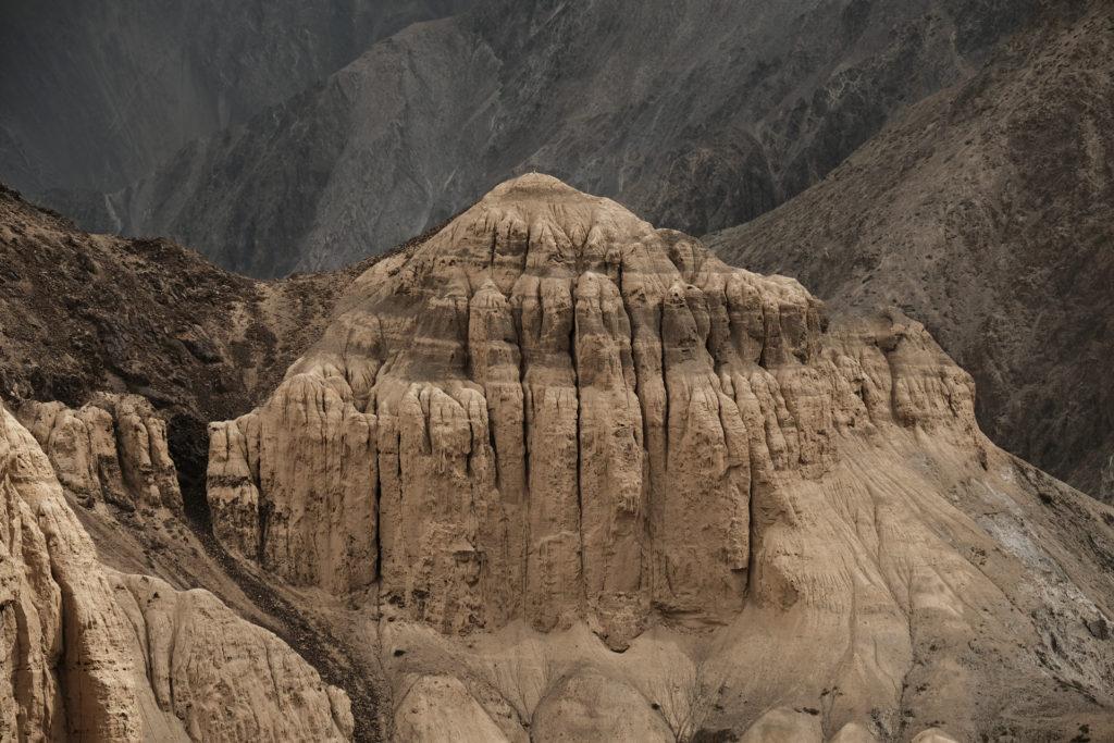 Ladakh@zerbin_63