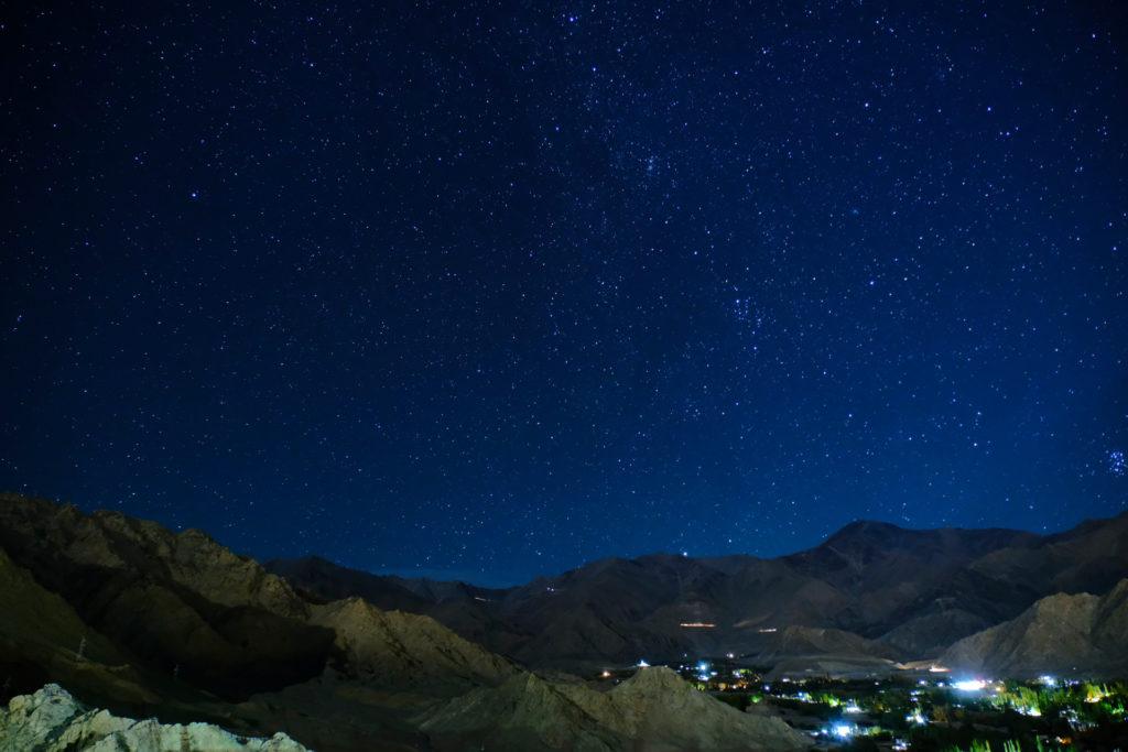 Ladakh@zerbin_67