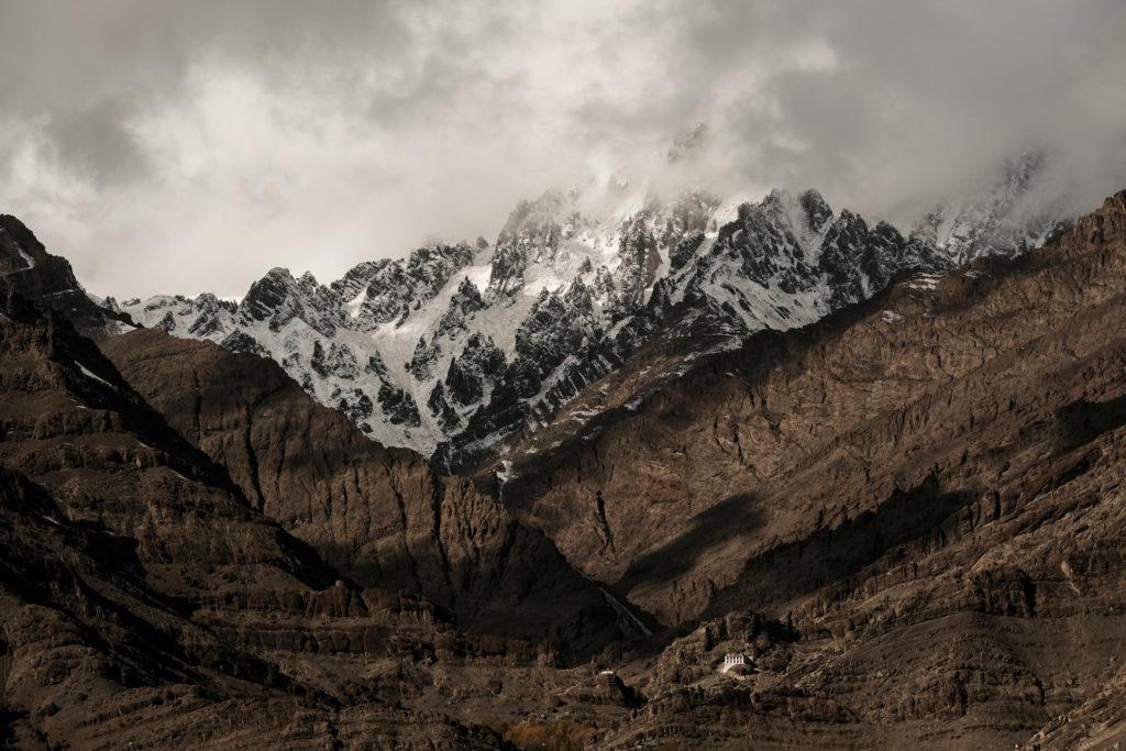 Ladakh@zerbin_68